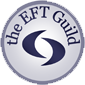 The EFT Guild, find EFT Practitioners and EFT Training